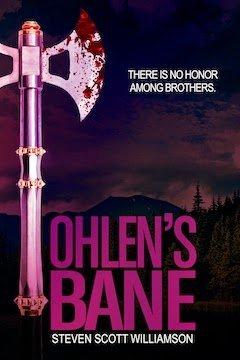 Book 2: Ohlen's Bane